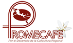 Promecafe